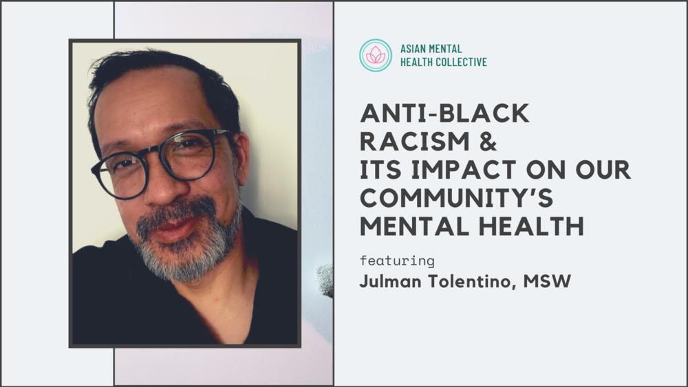 anti-black+racism